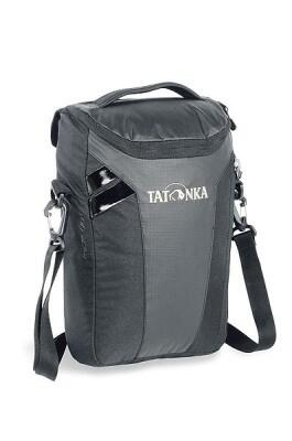 Tatonka Kick Out Reisetasche