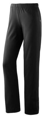 Joy Sportswear Damen Sporthose Nuri Jazz-Pants