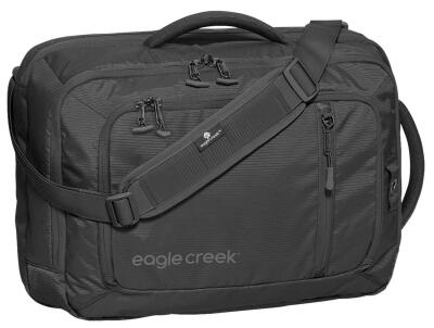 Eagle Creek Straight Up Business Tasche/Rucksack RFID