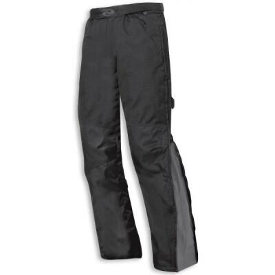 Held Pendlerhose X-Road