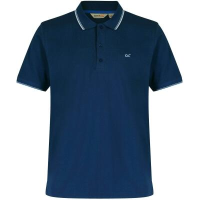 Regatta Polo Shirt Kaine Men