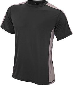 Marmot Lightweight Short Sleeve Shirt Men