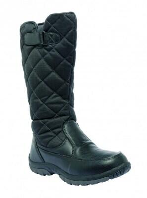 Regatta Winterstiefel Lady Huxley