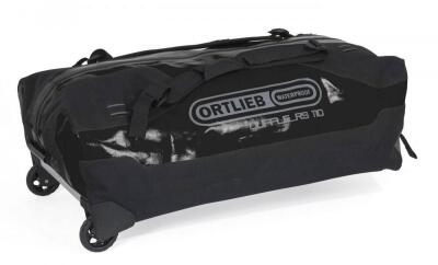 Ortlieb Duffle RS Reisetasche 140 ltr.