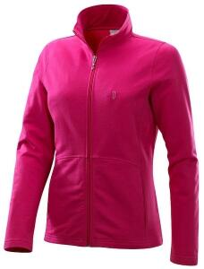 Joy Sportswear Karry Damen Jacke
