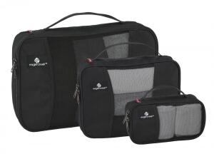 Eagle Creek Pack It Cube Set XS/S/M
