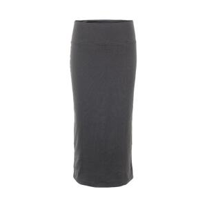 Kaffe Penny Long Skirt -langer Rock