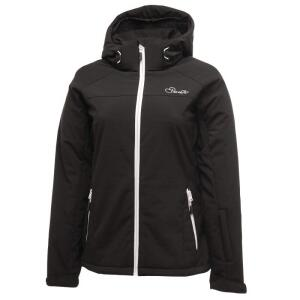 Dare 2b Damen Softshelljacke Moonstruck warm