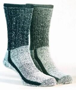 F Socken SummerFun Light