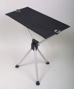 Klapphocker Star Seat