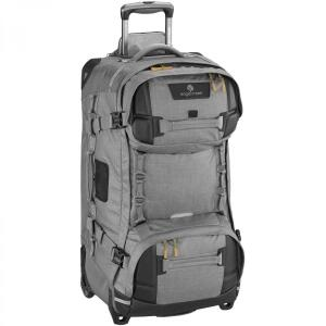 Eagle Creek ORV Trunk 30 Roll-Reisetasche 97 ltr