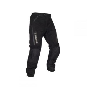 Racer Motorradhose Easy Stretch Lady
