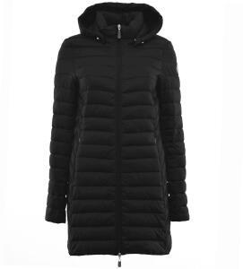 Kundenbewertungen Outdoor Jacken Damen u. Winterjacken