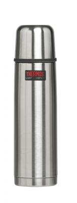 Thermos Isolierflasche Light & Compact