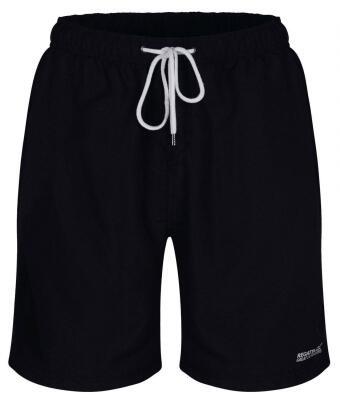 Regatta Mawson Swim Shorts