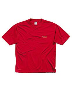 Regatta Funktions-T-Shirt Barton
