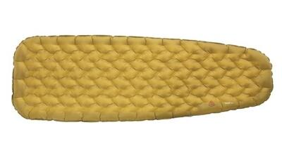 Robens Airmat Breathe 90