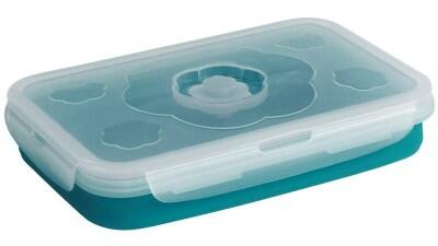 Outwell Collaps Food Box M Lunchbox