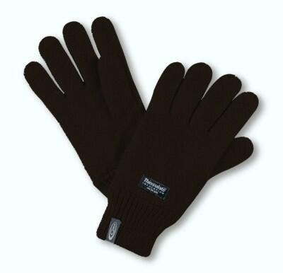 Gelert Handschuhe Lady Thinsulate Glove