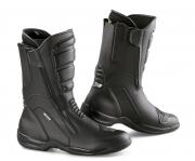 Falco Motorradstiefel - Made in Italy